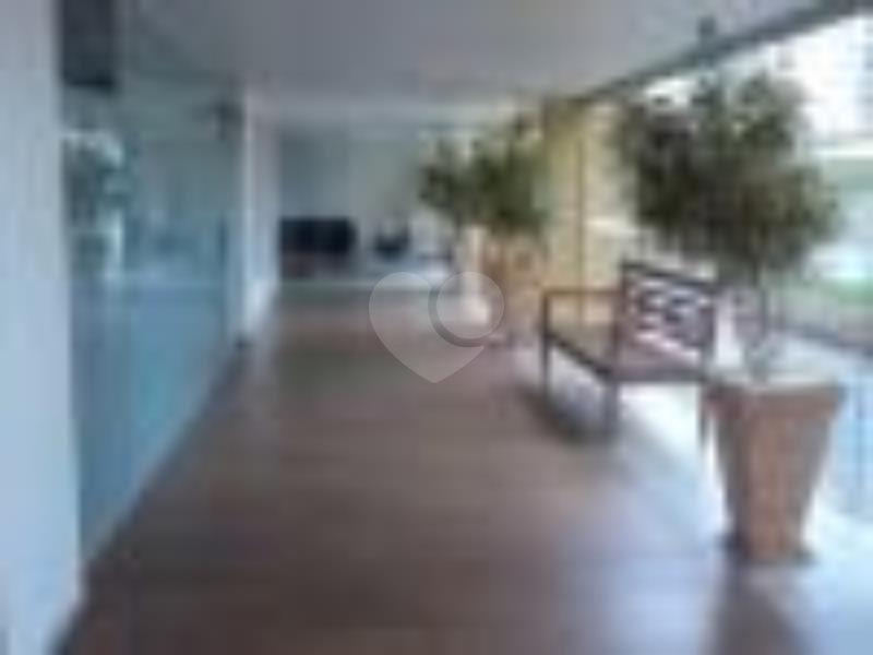 Venda Apartamento São Paulo Vila Clementino REO71282 40
