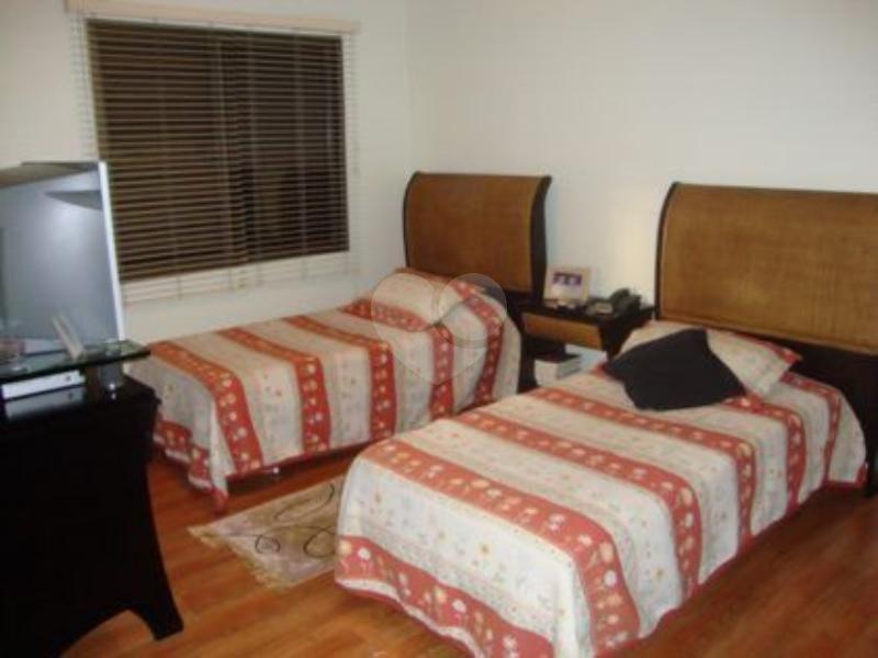 Venda Apartamento São Paulo Vila Suzana REO71561 7