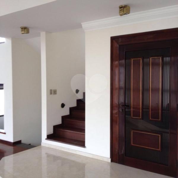 Venda Apartamento São Paulo Vila Suzana REO71561 5