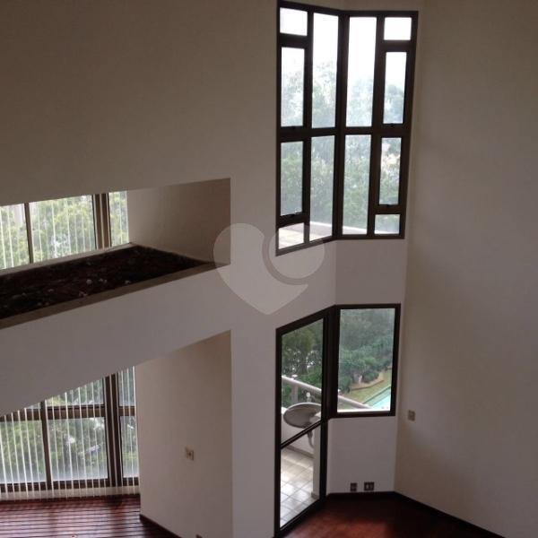 Venda Apartamento São Paulo Vila Suzana REO71561 6