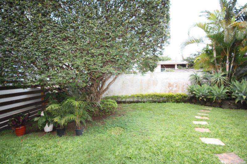 Venda Casa térrea São Paulo Alto De Pinheiros REO71893 15