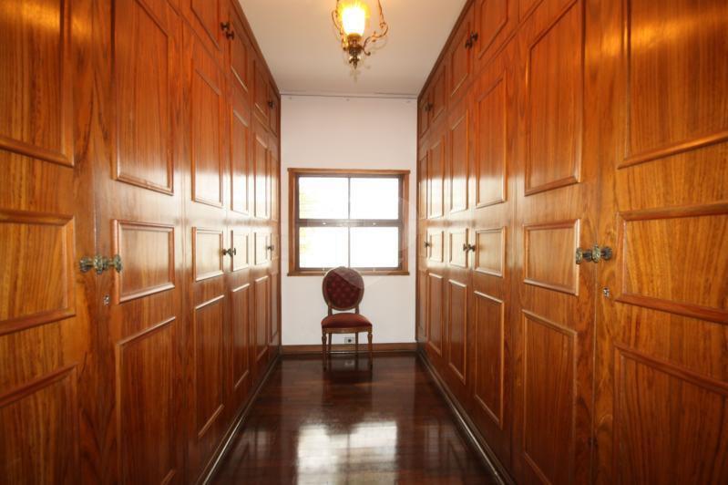 Venda Casa térrea São Paulo Alto De Pinheiros REO71893 10