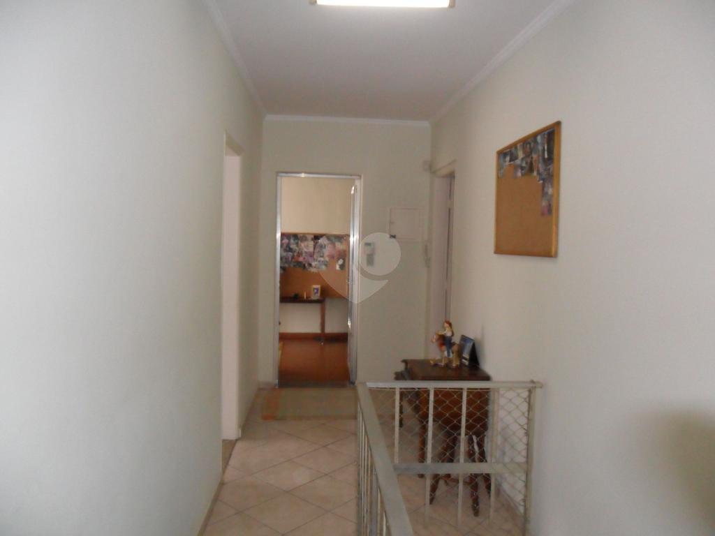 Venda Casa térrea São Paulo Parada Inglesa REO71955 29