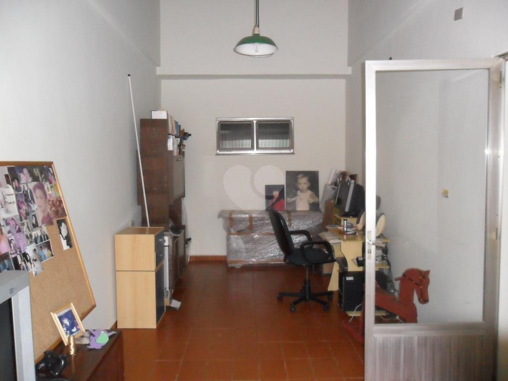 Venda Casa térrea São Paulo Parada Inglesa REO71955 33