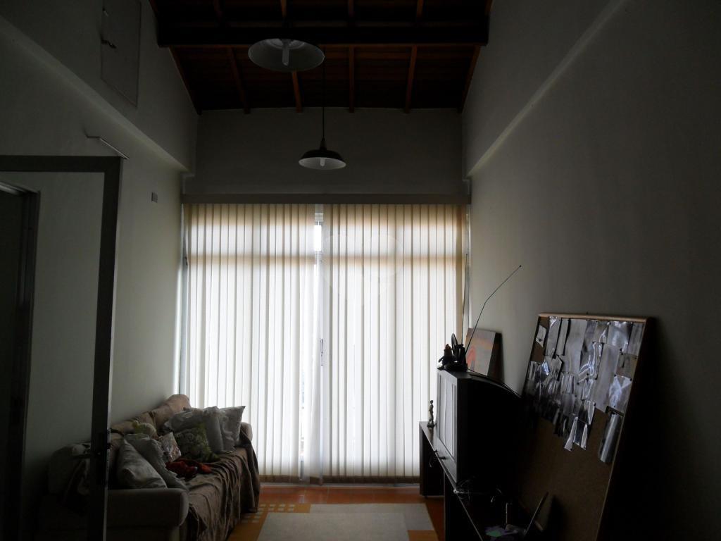 Venda Casa térrea São Paulo Parada Inglesa REO71955 35