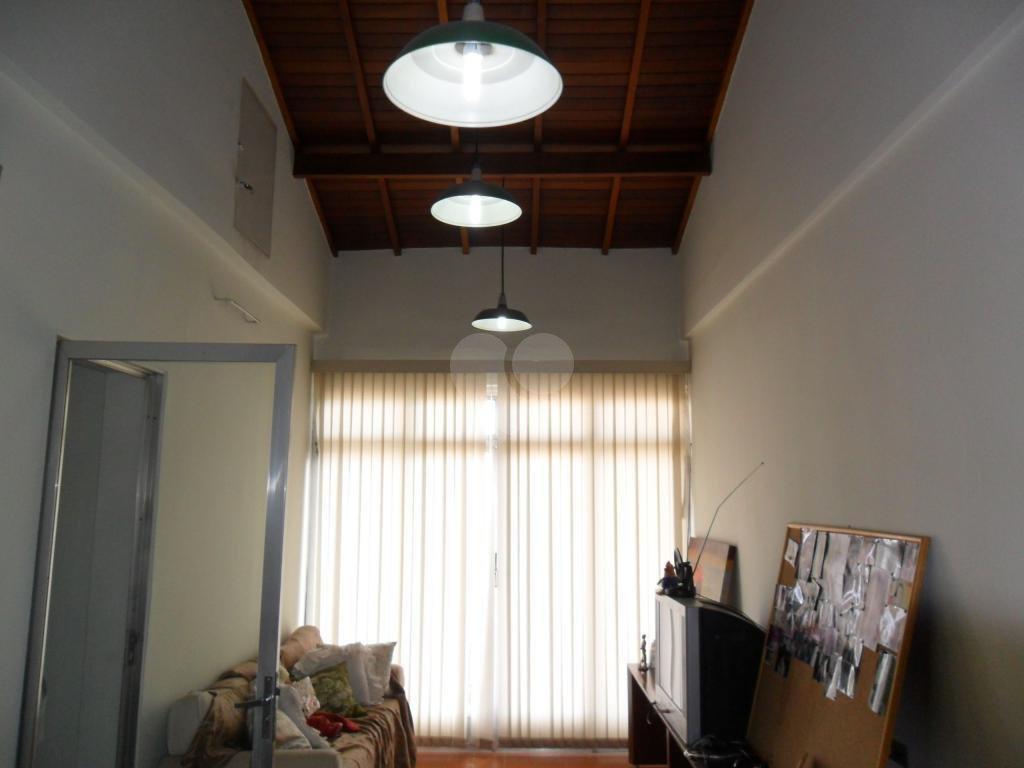 Venda Casa térrea São Paulo Parada Inglesa REO71955 36