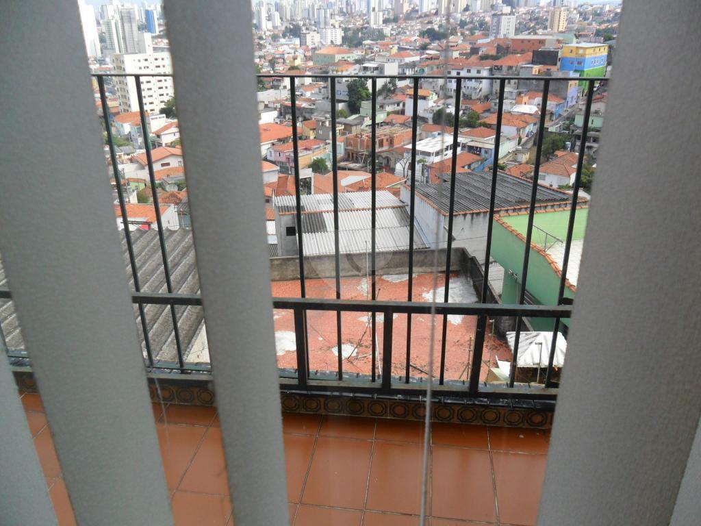 Venda Casa térrea São Paulo Parada Inglesa REO71955 39