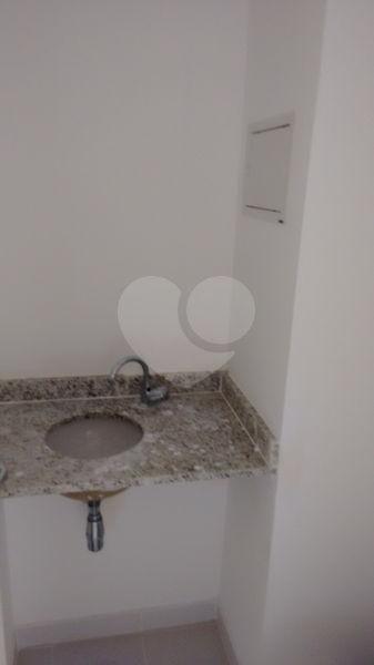 Venda Salas São Paulo Pinheiros REO72888 13