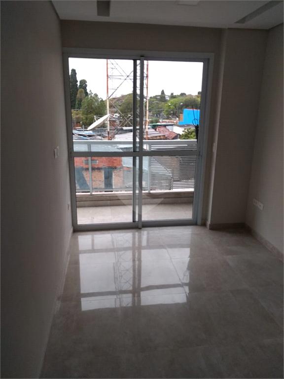 Venda Salas São Paulo Pinheiros REO72888 1