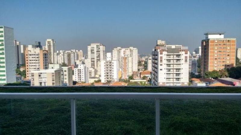 Venda Salas São Paulo Pinheiros REO72888 12