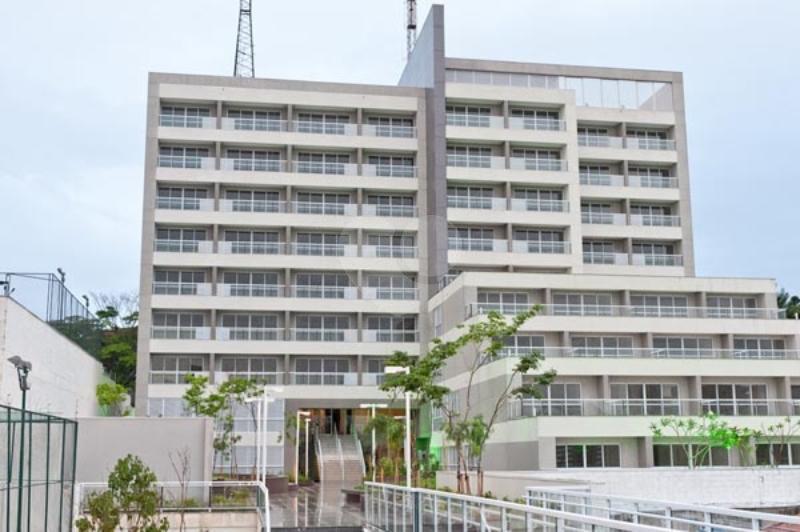 Venda Salas São Paulo Pinheiros REO72888 20