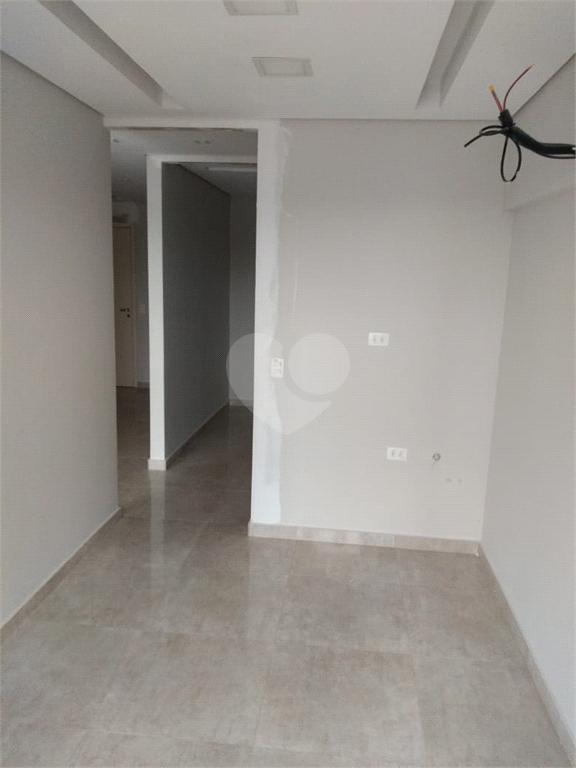 Venda Salas São Paulo Pinheiros REO72888 4