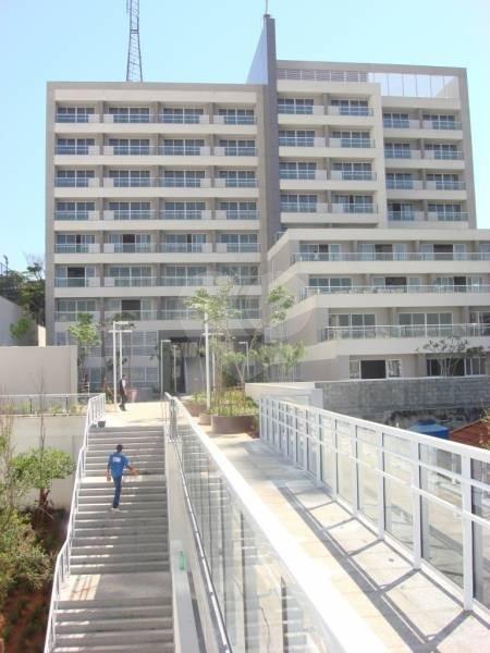 Venda Salas São Paulo Pinheiros REO72888 10