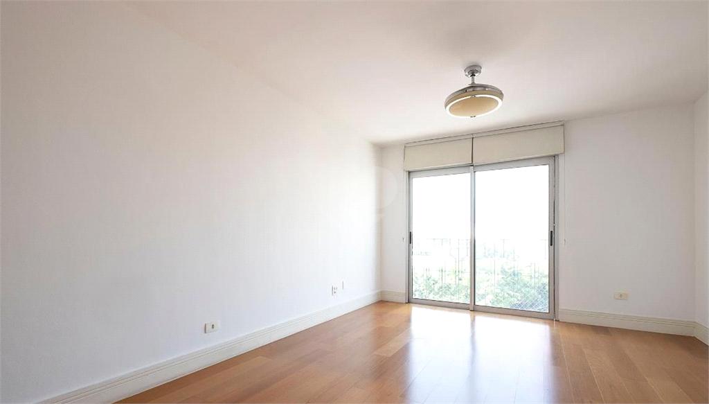 Venda Apartamento São Paulo Pinheiros REO73146 3