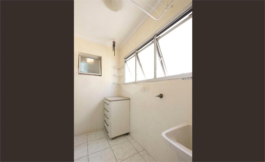 Venda Apartamento São Paulo Pinheiros REO73146 24