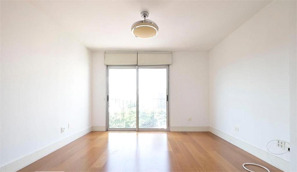 Venda Apartamento São Paulo Pinheiros REO73146 1