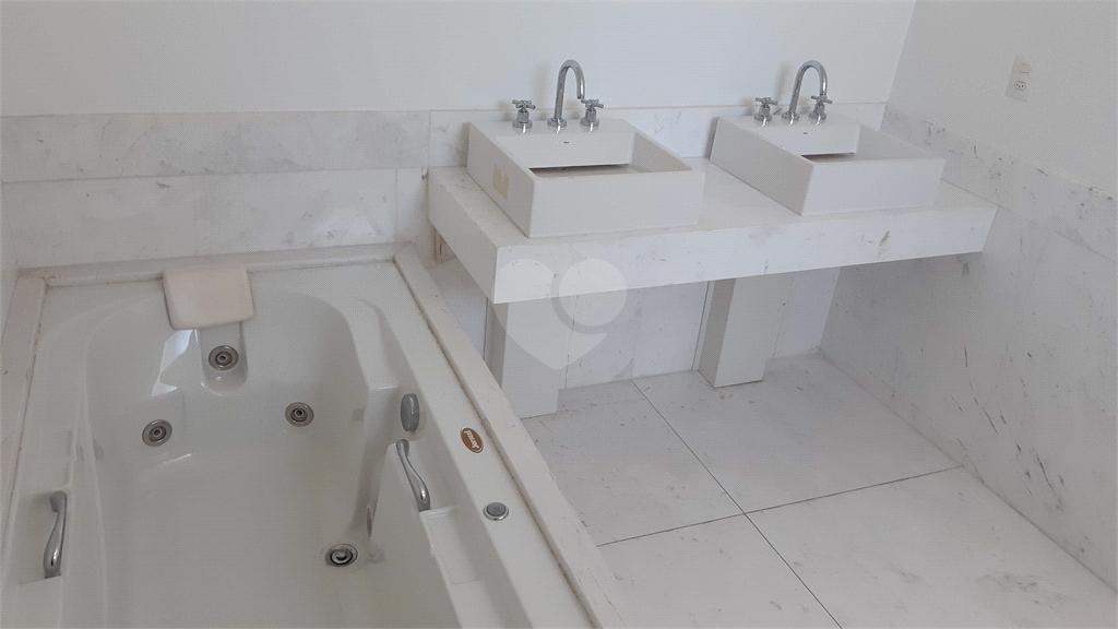 Venda Apartamento São Paulo Pinheiros REO73428 24