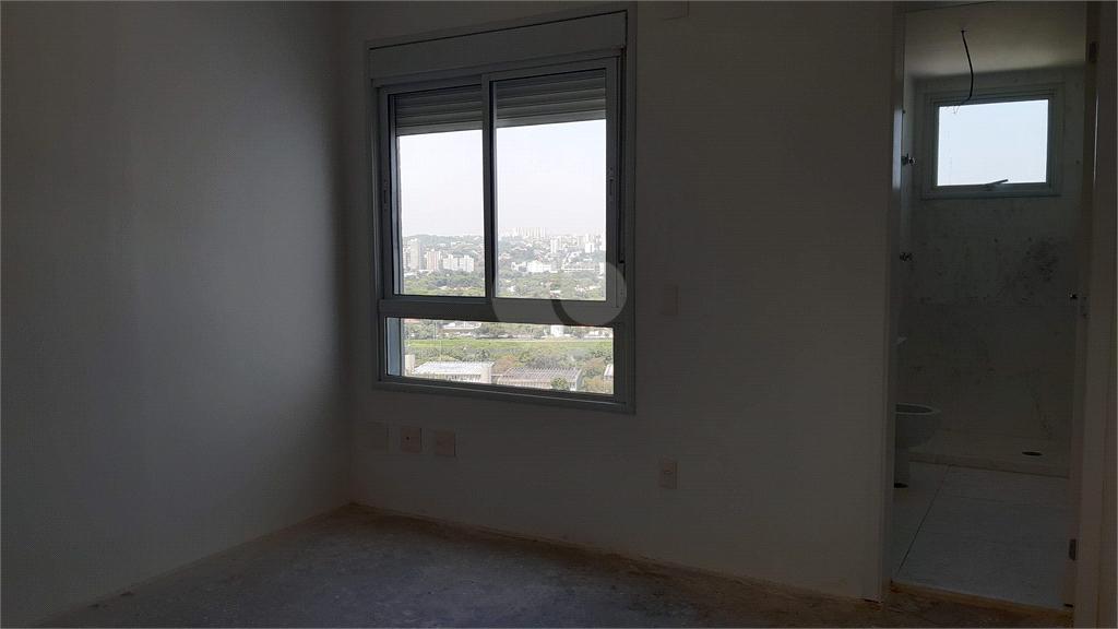 Venda Apartamento São Paulo Pinheiros REO73428 25