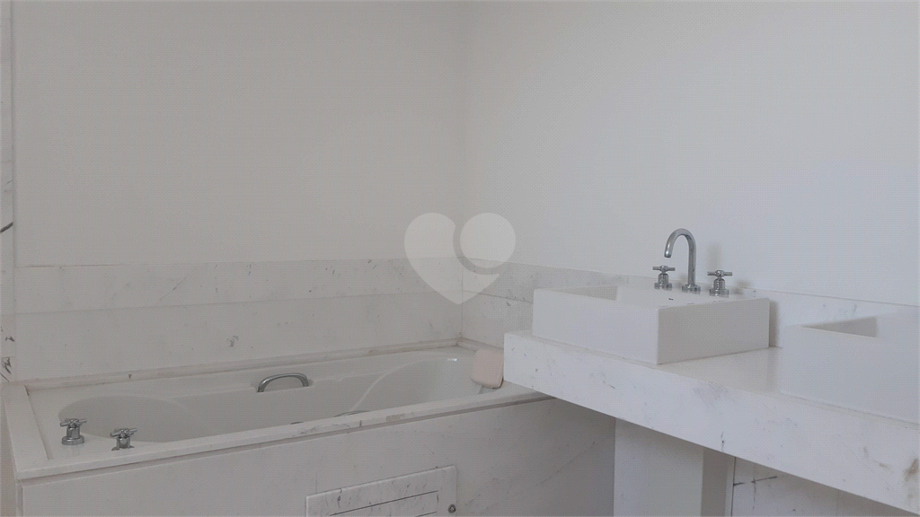 Venda Apartamento São Paulo Pinheiros REO73428 21