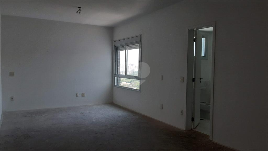 Venda Apartamento São Paulo Pinheiros REO73428 20