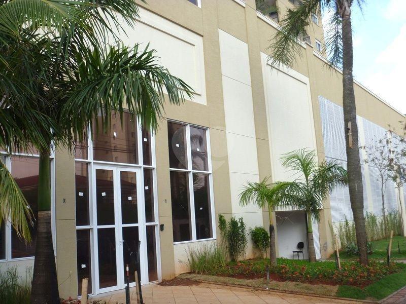 Venda Apartamento São Paulo Jardim Brasil (zona Sul) REO73724 23