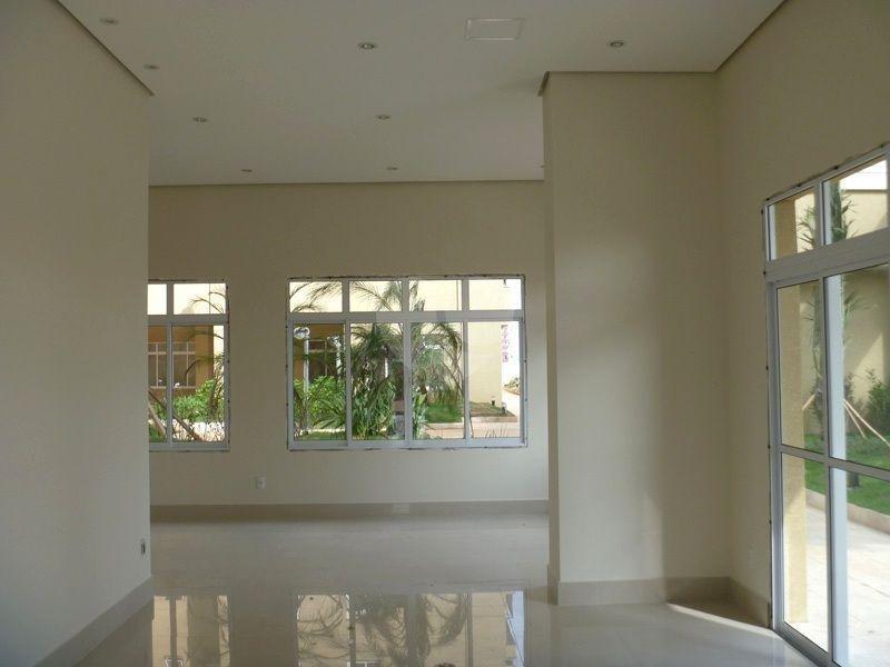 Venda Apartamento São Paulo Jardim Brasil (zona Sul) REO73724 3