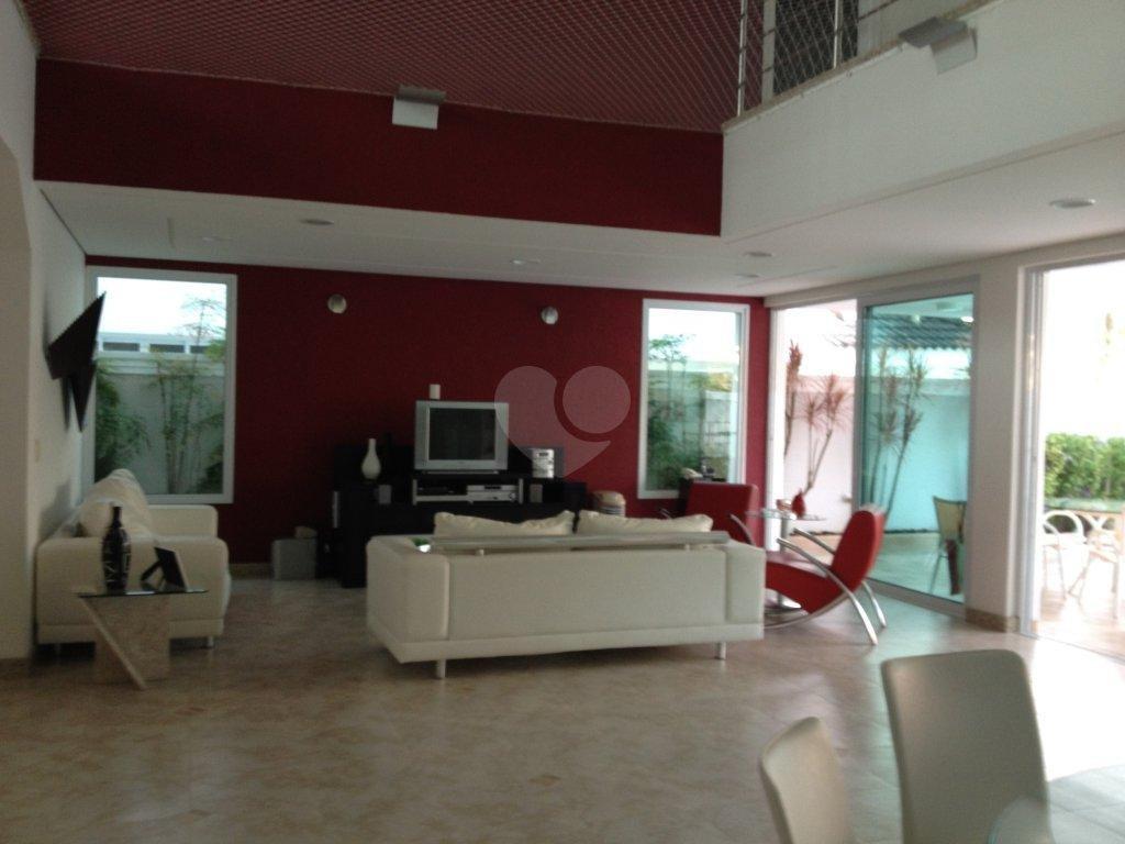 Venda Casa Guarujá Jardim Acapulco REO74314 4