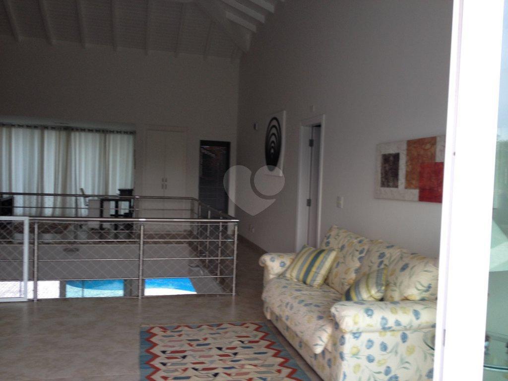 Venda Casa Guarujá Jardim Acapulco REO74314 11