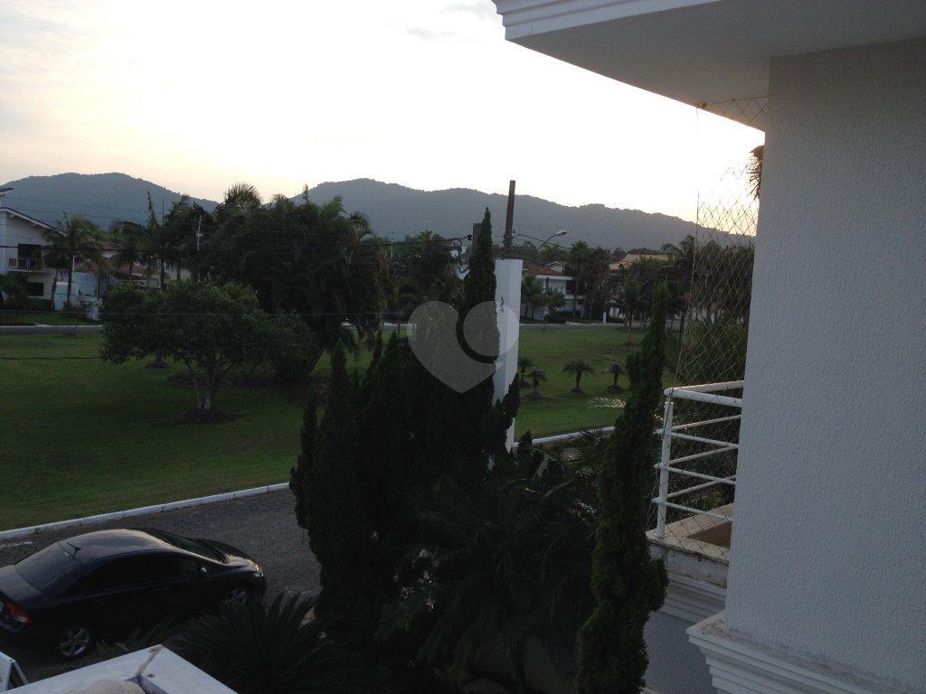 Venda Casa Guarujá Jardim Acapulco REO74314 16