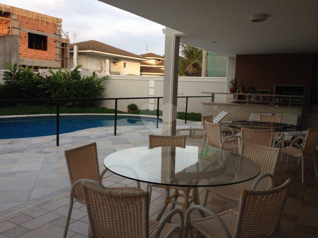 Venda Casa Guarujá Jardim Acapulco REO74314 18