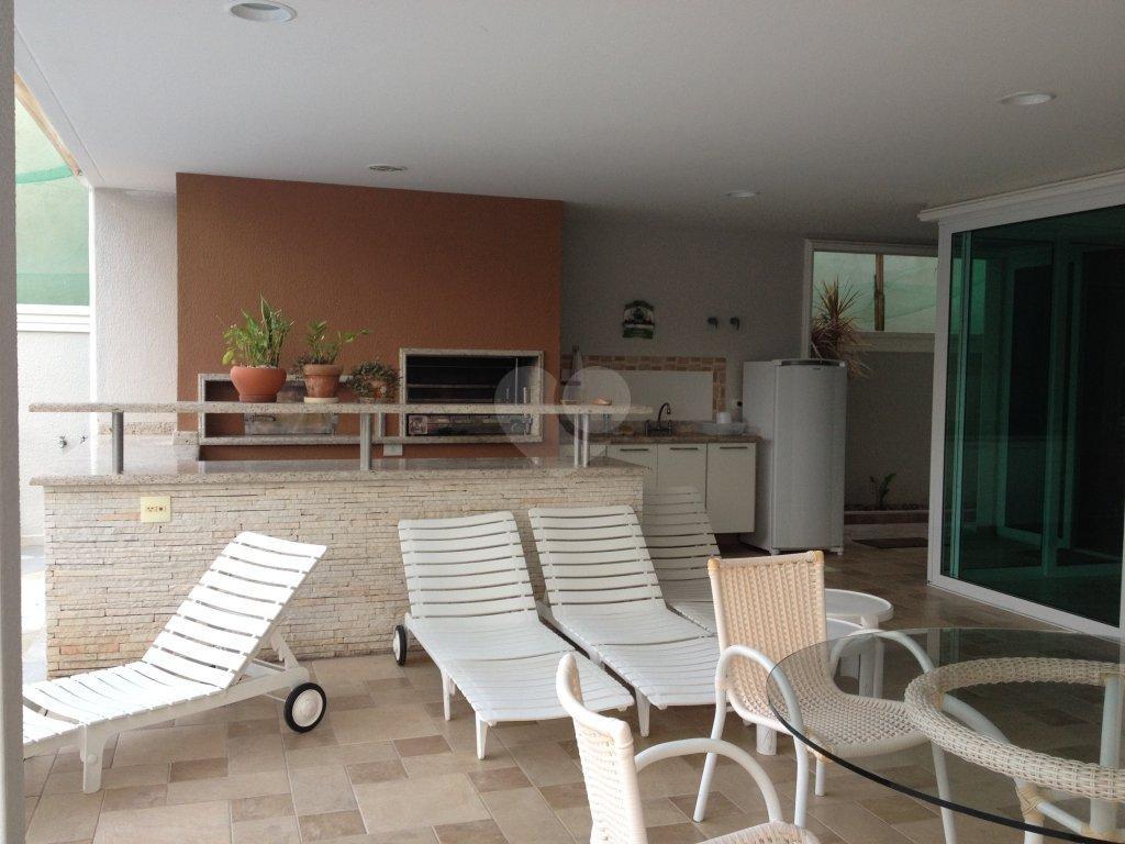 Venda Casa Guarujá Jardim Acapulco REO74314 19