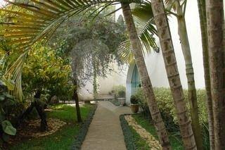 Venda Casa São Paulo Jardim São Bento REO74359 58