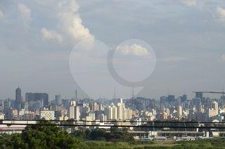 Venda Casa São Paulo Jardim São Bento REO74359 62