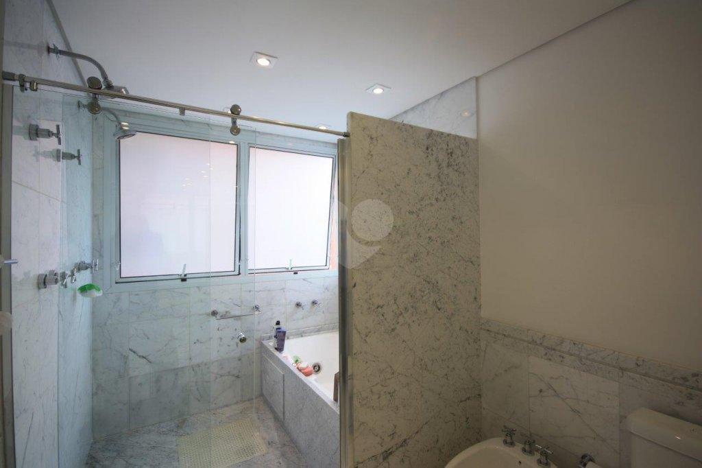 Venda Apartamento São Paulo Vila Madalena REO75404 17