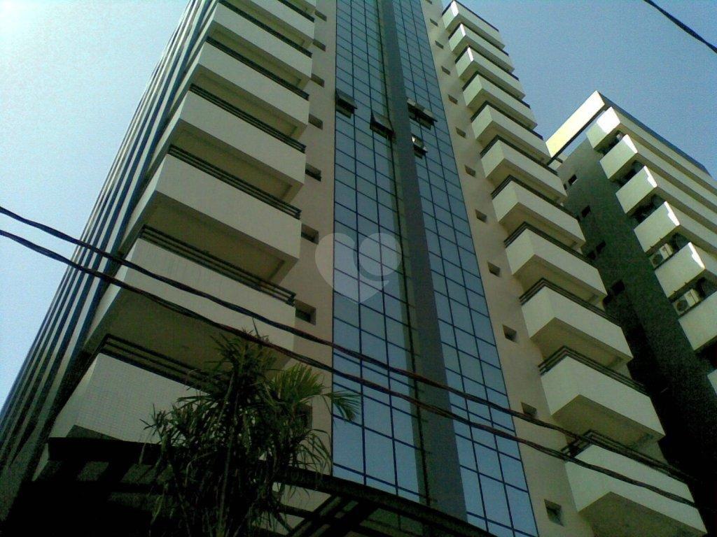 Venda Salas São Paulo Jardim Paulista REO75475 1