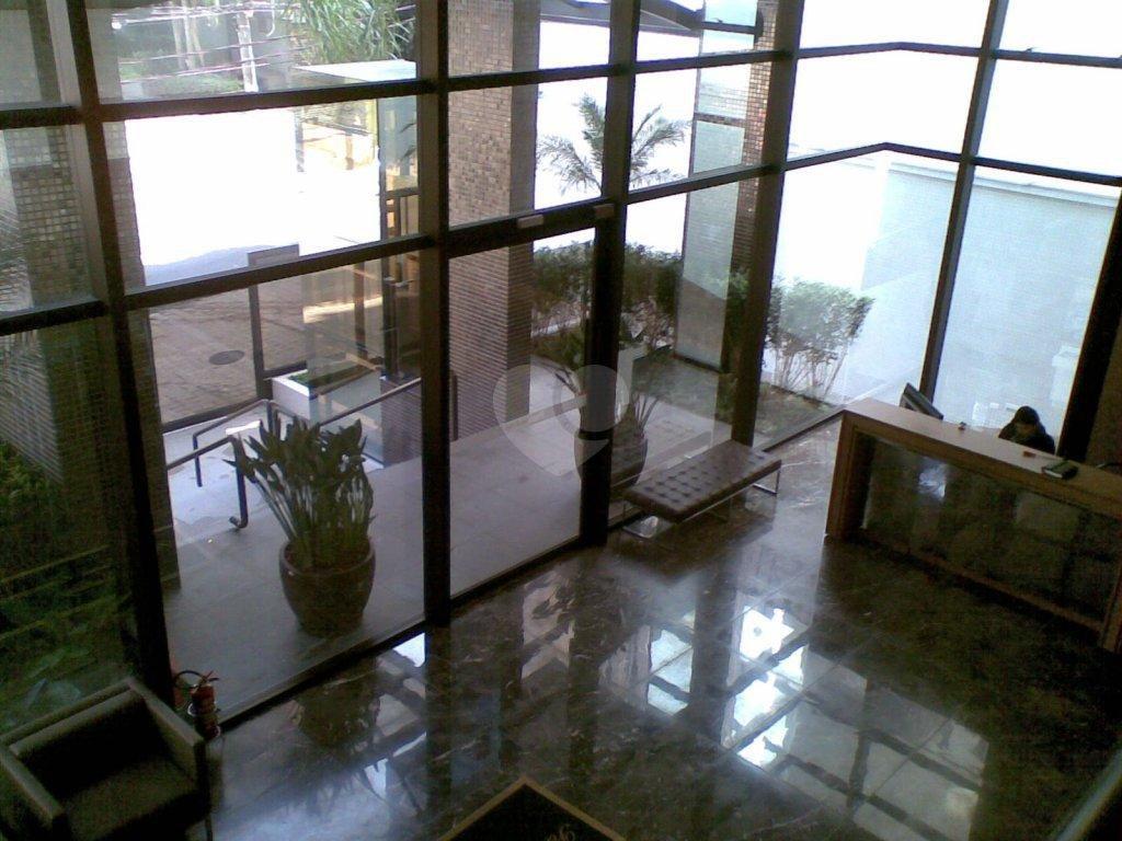 Venda Salas São Paulo Jardim Paulista REO75475 5