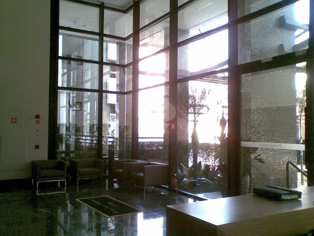 Venda Salas São Paulo Jardim Paulista REO75475 3