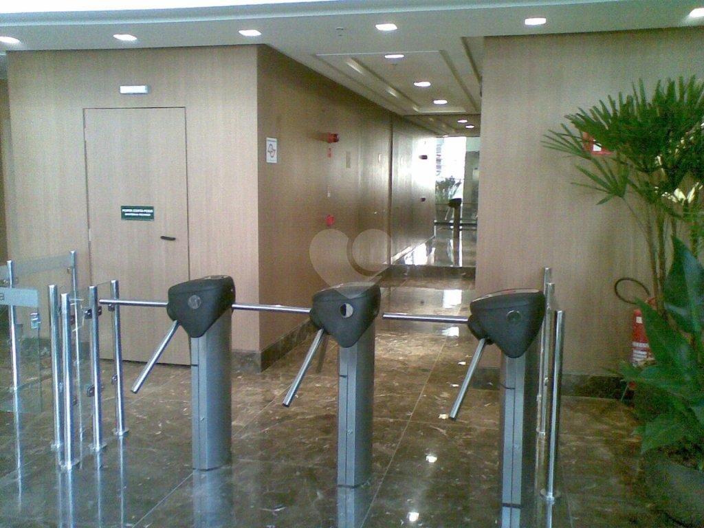Venda Salas São Paulo Jardim Paulista REO75475 22