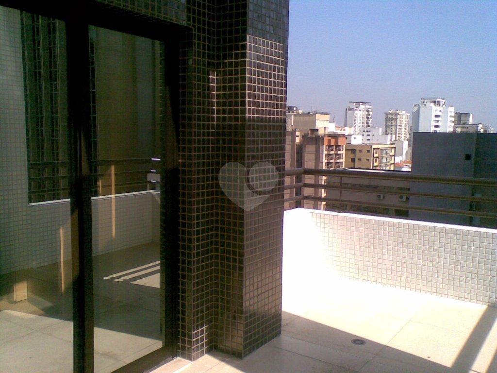 Venda Salas São Paulo Jardim Paulista REO75475 23