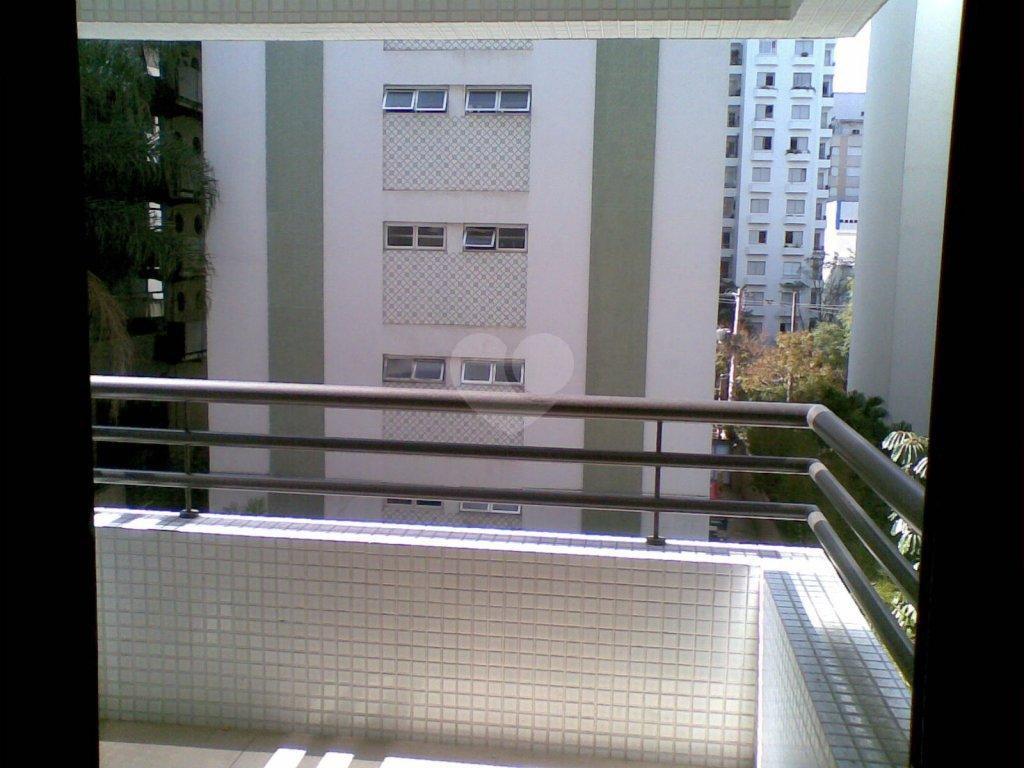 Venda Salas São Paulo Jardim Paulista REO75475 25