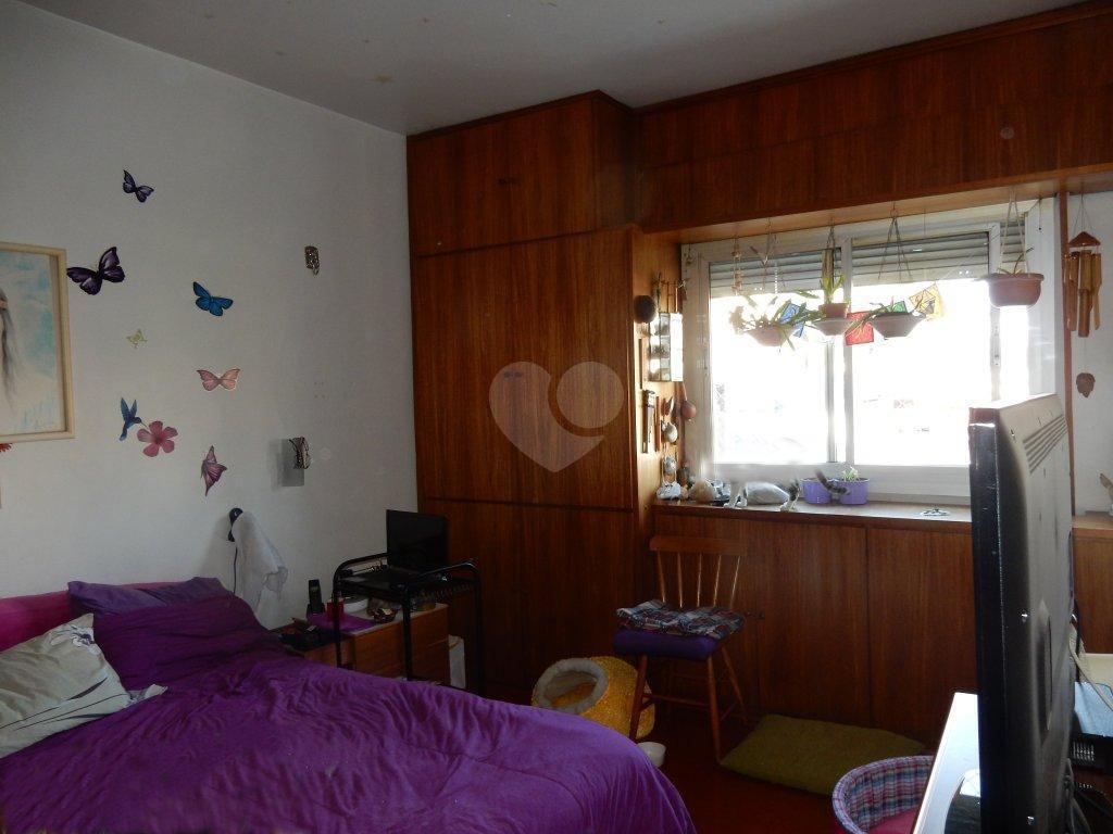 Venda Apartamento São Paulo Pinheiros REO75524 5