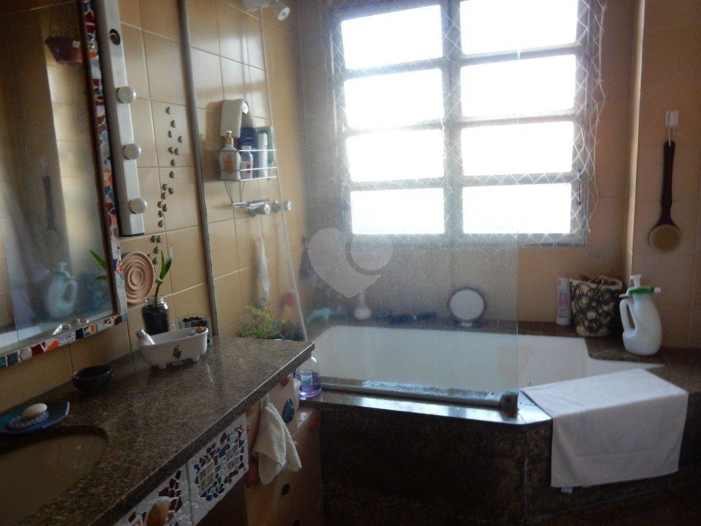 Venda Apartamento São Paulo Pinheiros REO75524 7