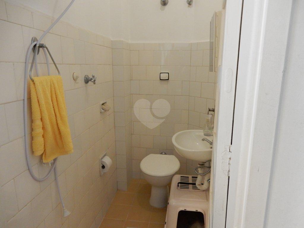 Venda Apartamento São Paulo Pinheiros REO75524 4