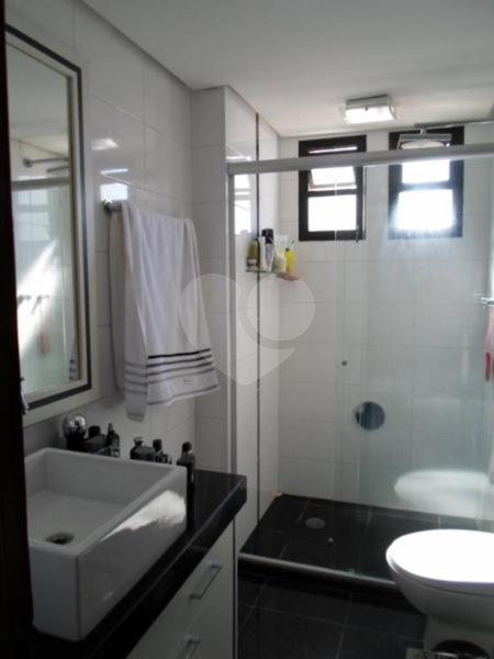 Venda Cobertura São Paulo Campo Belo REO75739 22
