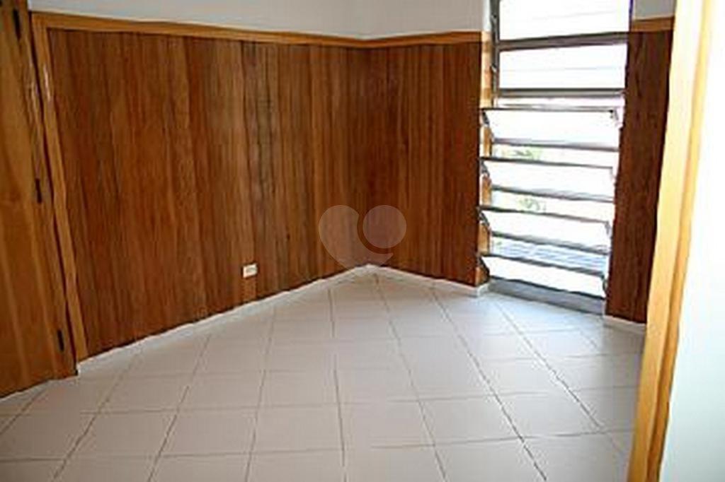 Venda Casa São Paulo Retiro Morumbi REO76124 16
