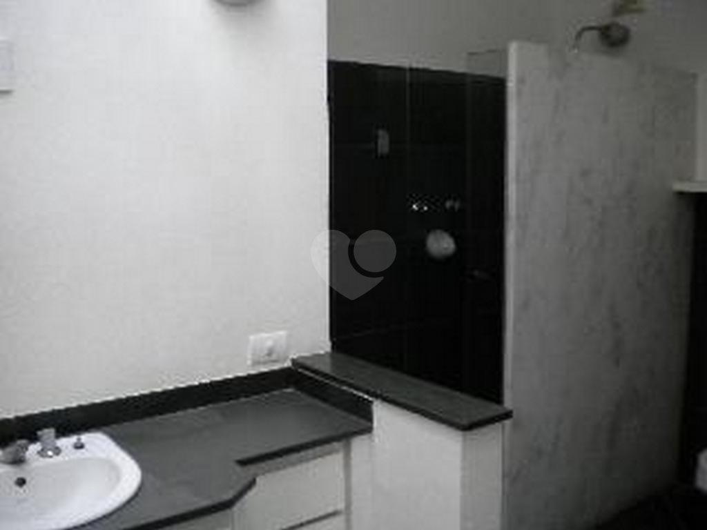 Venda Casa São Paulo Retiro Morumbi REO76124 57