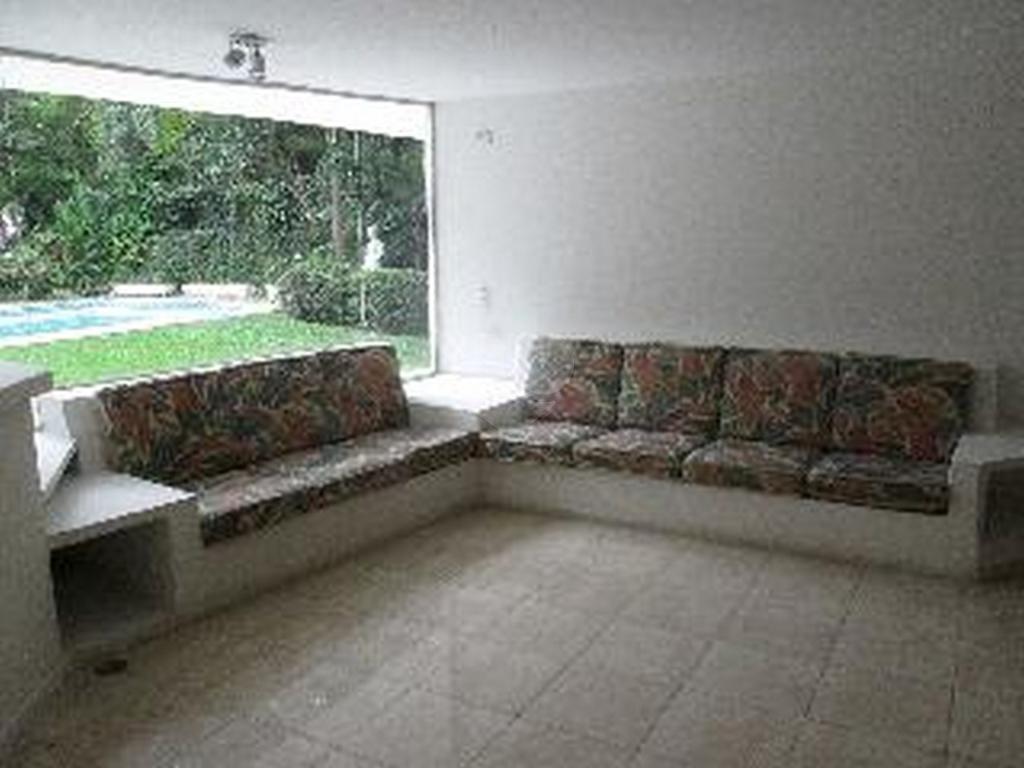 Venda Casa São Paulo Retiro Morumbi REO76124 55