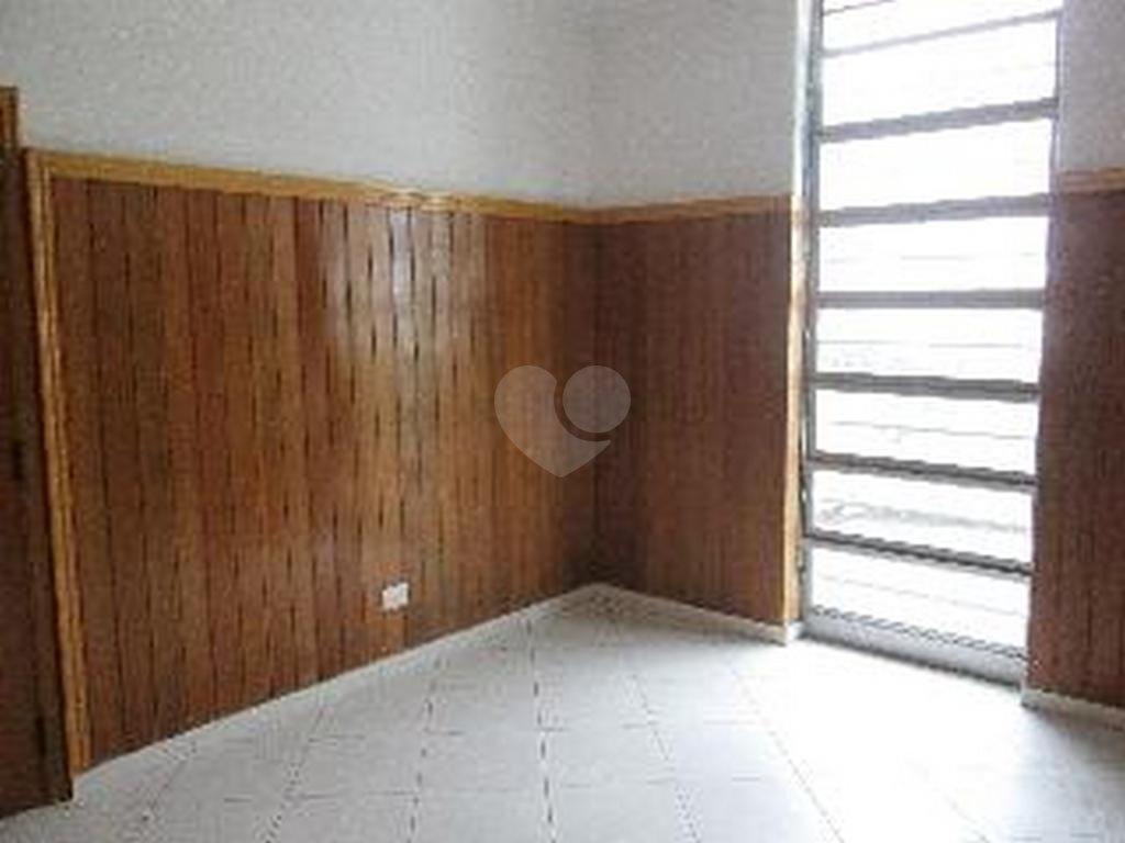 Venda Casa São Paulo Retiro Morumbi REO76124 58