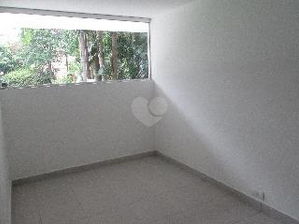 Venda Casa São Paulo Retiro Morumbi REO76124 67