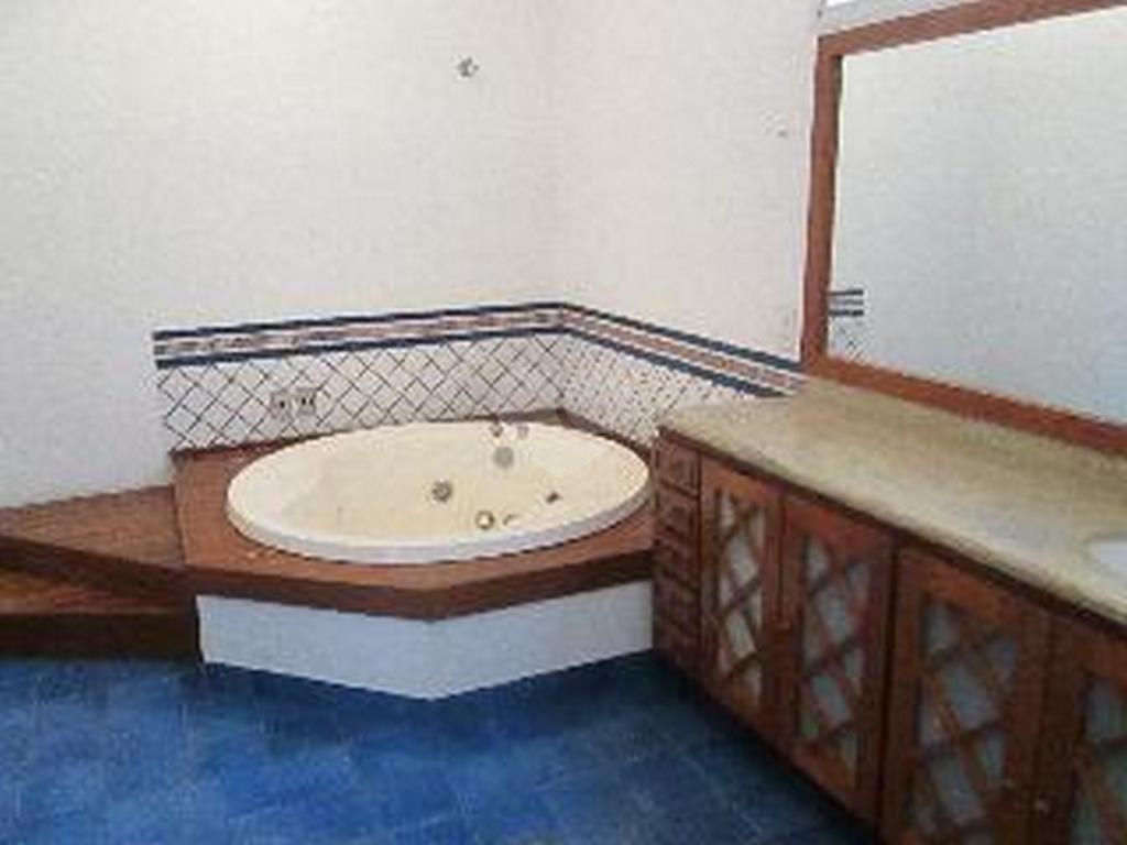 Venda Casa São Paulo Retiro Morumbi REO76124 50